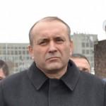 Фото www.dniprograd.org
